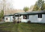 Foreclosed Home in Seabeck 98380 LEWIS RD W - Property ID: 3157516306