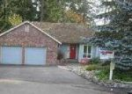 Foreclosed Home in Poulsbo 98370 MARINA VISTA CT NE - Property ID: 3157536908