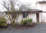 Foreclosed Home in Spokane 99203 S GRAND BLVD - Property ID: 3157607860
