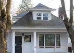 Foreclosed Home in Spokane 99204 W 10TH AVE - Property ID: 3157619679