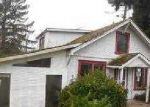 Foreclosed Home in Coupeville 98239 STATE ROUTE 525 - Property ID: 3157644643