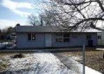Foreclosed Home in Zillah 98953 PEARSON ST - Property ID: 3157661278