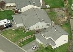 Foreclosed Home in Marysville 98270 102ND ST NE - Property ID: 3157679234