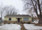 Foreclosed Home in Green Bay 54304 12TH AVE - Property ID: 3157757641