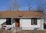 Foreclosed Home in Douglas 82633 S 8TH ST - Property ID: 3157896471