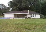Foreclosed Home in Alachua 32615 NW 120TH PL - Property ID: 3158081742