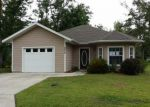 Foreclosed Home in Gainesville 32609 NW 76TH PL - Property ID: 3158111974