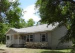 Foreclosed Home in Keystone Heights 32656 SE 44TH ST - Property ID: 3158151824