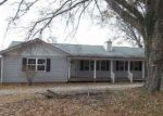 Foreclosed Home in Buchanan 30113 BETHLEHEM CHURCH RD - Property ID: 3158247294