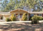 Foreclosed Home in Rockmart 30153 BELLVIEW RD - Property ID: 3158260428