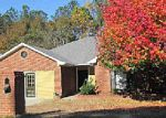 Foreclosed Home in Augusta 30909 OCEAN DR - Property ID: 3158264822