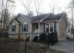 Foreclosed Home in Cartersville 30121 PIONEER TRL - Property ID: 3158268760