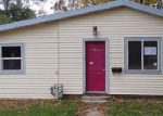 Foreclosed Home in Manteno 60950 CHURCH ST - Property ID: 3158345395