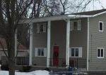 Foreclosed Home in Rockford 61109 ROTARY RD - Property ID: 3158347594