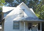 Foreclosed Home in Rockford 61103 BURTON ST - Property ID: 3158382631