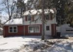 Foreclosed Home in Fort Wayne 46805 VANCE AVE - Property ID: 3158400136