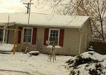 Foreclosed Home in Franklin 46131 CHURCHILL RD - Property ID: 3158408464