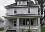 Foreclosed Home in Muscatine 52761 150TH ST - Property ID: 3158438242