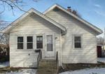 Foreclosed Home in Fort Dodge 50501 S 21ST ST - Property ID: 3158454456