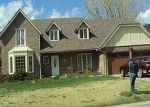 Foreclosed Home in Wichita 67230 E WENTWORTH CT - Property ID: 3158475478