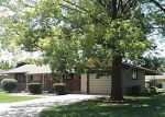 Foreclosed Home in Salina 67401 MILLWOOD DR - Property ID: 3158482934