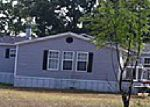 Foreclosed Home in Many 71449 RANDOW RD - Property ID: 3158524529