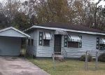 Foreclosed Home in Reserve 70084 NW 2ND ST - Property ID: 3158534604
