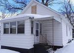 Foreclosed Home in Muskegon 49442 DYSON ST - Property ID: 3158588923