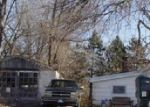 Foreclosed Home in Adrian 49221 CATON AVE - Property ID: 3158592863