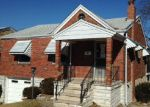 Foreclosed Home in Saint Louis 63125 BELLSWORTH DR - Property ID: 3158637527