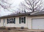 Foreclosed Home in Iberia 65486 HIGHWAY U - Property ID: 3158648477