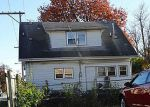 Foreclosed Home in Springfield 65803 E BLAINE ST - Property ID: 3158660746