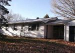 Foreclosed Home in Milford 3055 UNION ST - Property ID: 3158689652