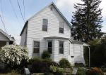 Foreclosed Home in Schenectady 12306 WILLIAM ST - Property ID: 3158701470