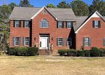 Foreclosed Home in Kinston 28504 BRANCHWOOD DR - Property ID: 3158707153