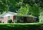 Foreclosed Home in Rosman 28772 SHALLOW CREEK RD - Property ID: 3158708929