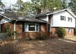Foreclosed Home in New Bern 28562 SPRINGWOOD DR - Property ID: 3158715936