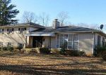 Foreclosed Home in Kings Mountain 28086 N WATTERSON ST - Property ID: 3158720299