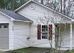 Foreclosed Home in New Bern 28562 ELIZABETH AVE - Property ID: 3158722495