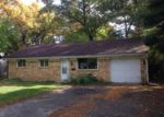 Foreclosed Home in Toledo 43623 REGA DR - Property ID: 3158797839