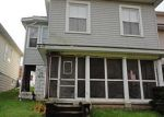 Foreclosed Home in Zanesville 43701 WHEELING AVE - Property ID: 3158812276