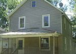 Foreclosed Home in Sebring 44672 W VIRGINIA AVE - Property ID: 3158822347