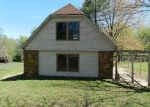 Foreclosed Home in Broken Arrow 74014 WRIGHT AVE - Property ID: 3158858710