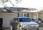 Foreclosed Home in Commerce 74339 N WALNUT ST - Property ID: 3158876662