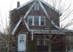 Foreclosed Home in Pittsburgh 15227 DALEWOOD ST - Property ID: 3158929210