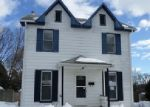 Foreclosed Home in Harrisburg 17113 MAIN ST - Property ID: 3158932279