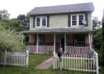 Foreclosed Home in Duncannon 17020 CENTER ST - Property ID: 3158943230