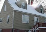 Foreclosed Home in Erie 16511 E LAKE RD - Property ID: 3158949813