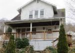 Foreclosed Home in West Newton 15089 N 3RD ST - Property ID: 3158962953