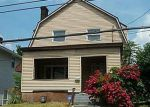 Foreclosed Home in Aliquippa 15001 MAIN ST - Property ID: 3158977840